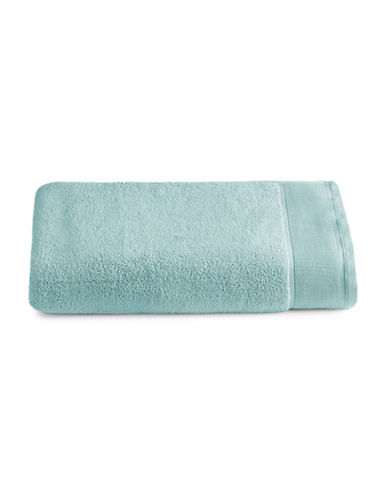 Glucksteinhome Premium Microcotton Bath Towel-TEAL-Bath Towel