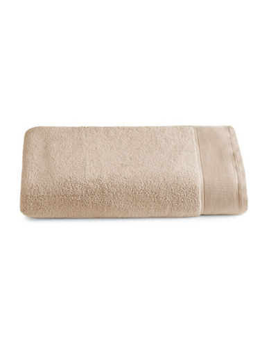 Glucksteinhome Premium Microcotton Bath Towel-ROSE DUST-Bath Towel