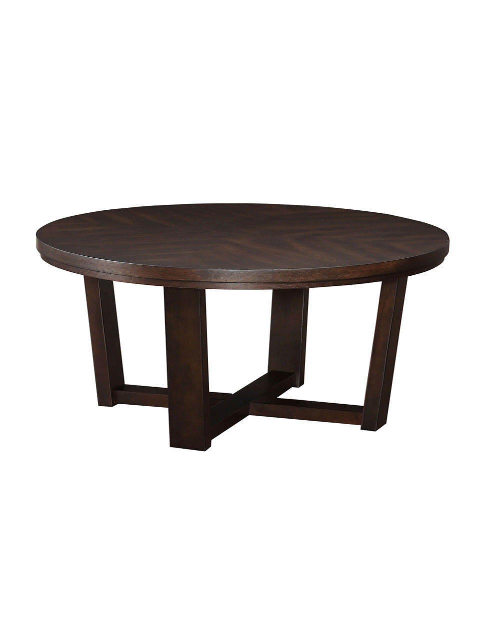 Living room furniture hudsons bay oliver coffee table geotapseo Choice Image