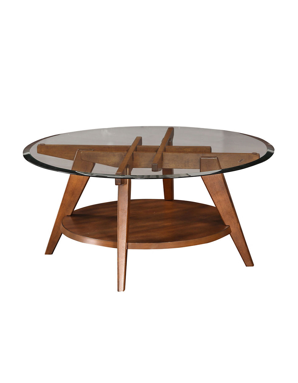 Coffee tables side tables hudsons bay whitney coffee table geotapseo Choice Image