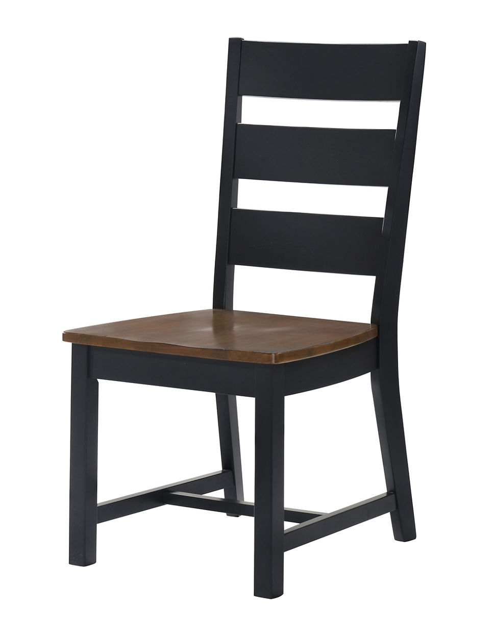 Drake Side Chair Set Of 2