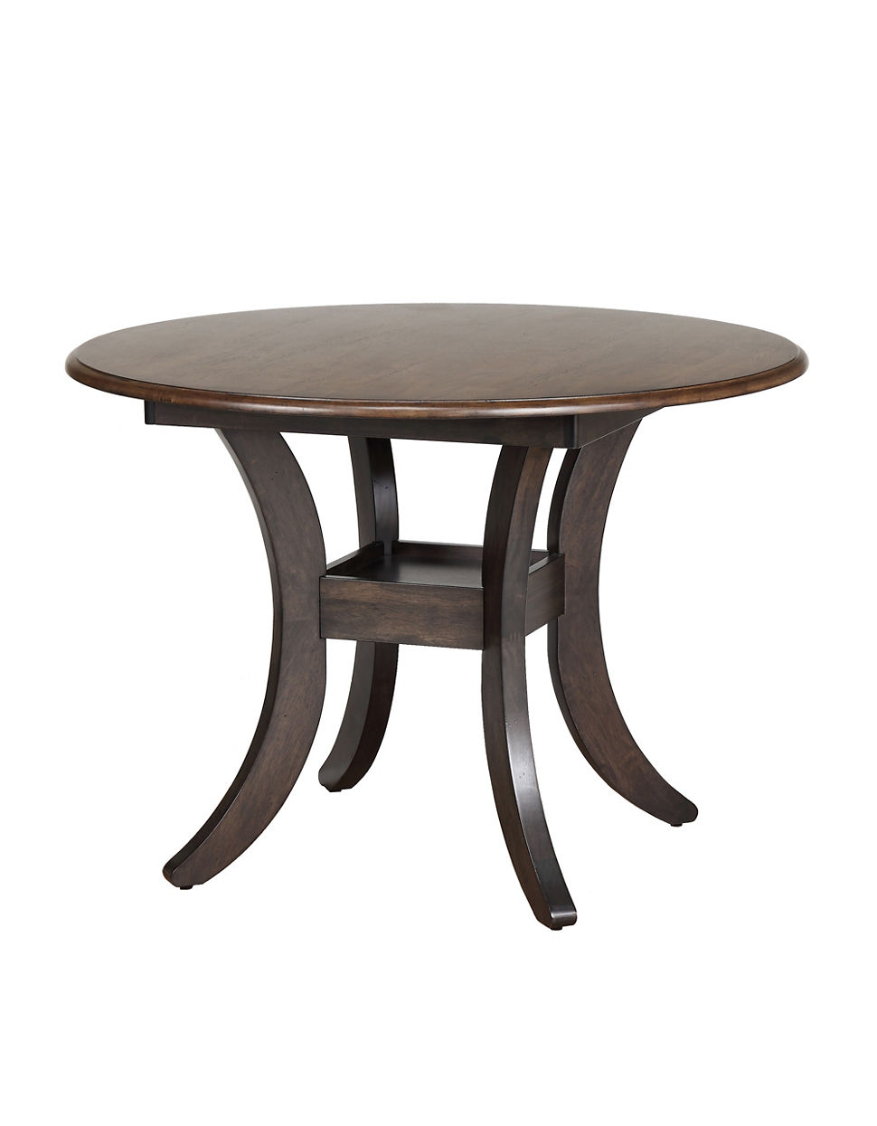 Chloe Round Dining Table