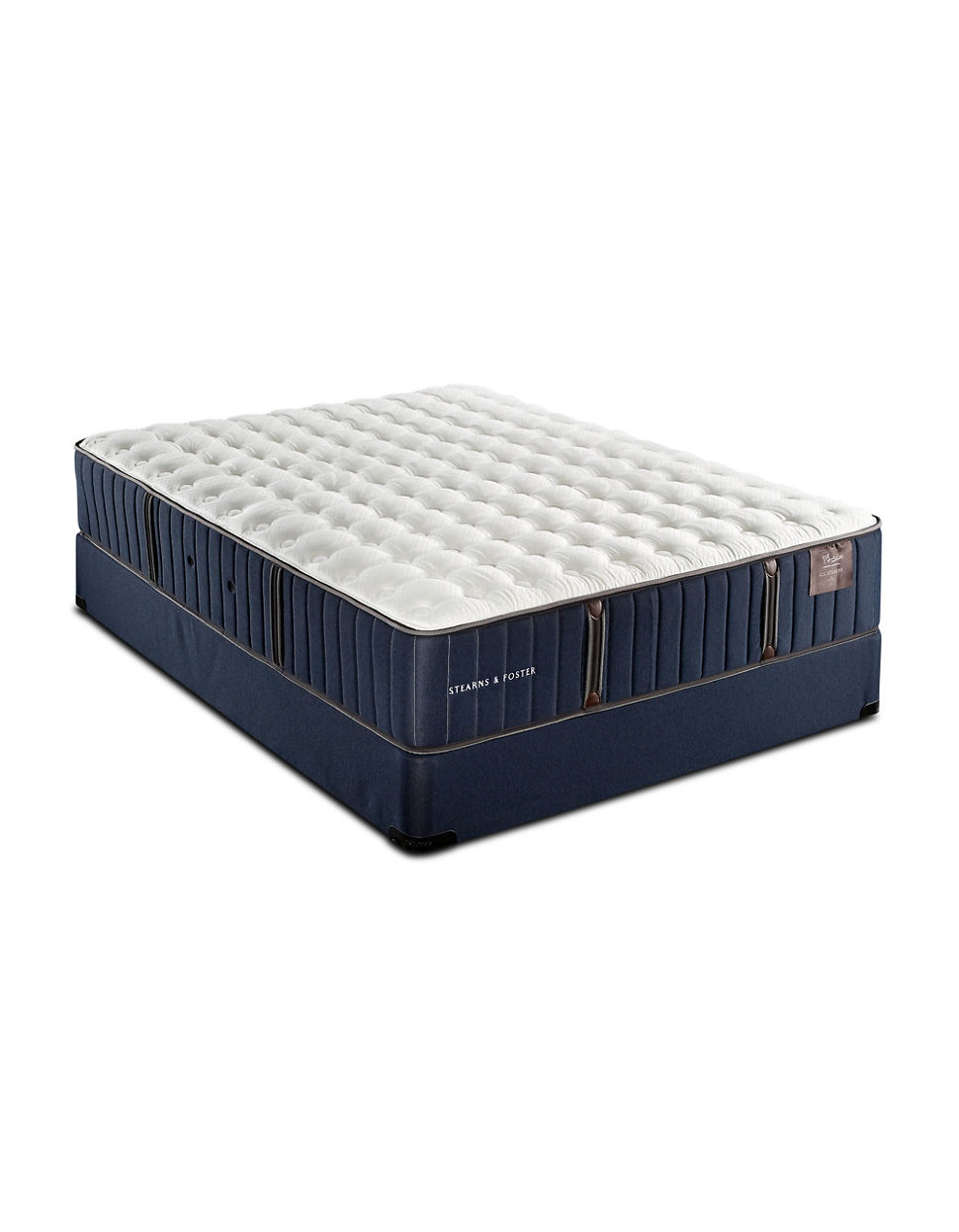 mattress chiropractor classic products the twin element recommended americanbedding