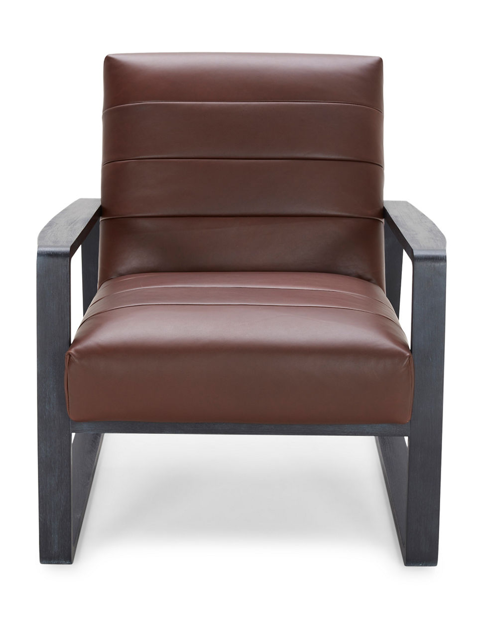 swivel with chair furniture home htm fabric office picture tub chairs without desk wheels
