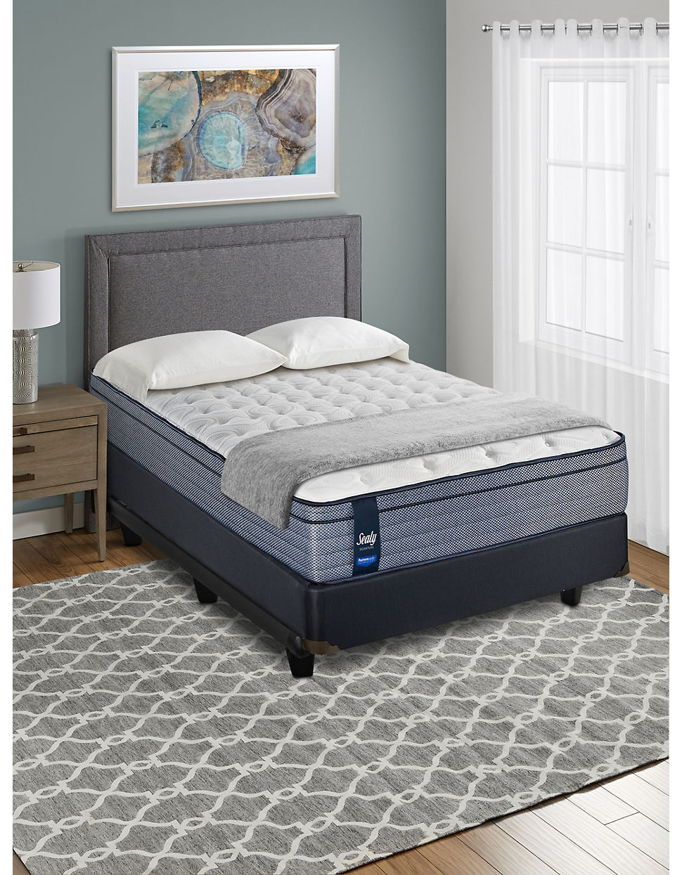 sears bed cover ga costco s king xl liquor cheap springs store twin mattress thin for box