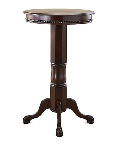 Beringer Billiard Deluxe Pub Table-ESPRESSO-One Size
