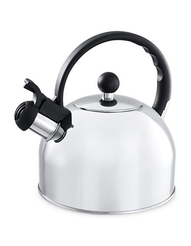Essential Needs Whistling Kettle-MIRROR-One Size