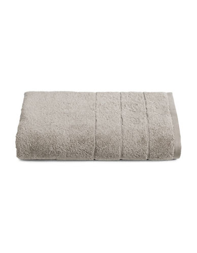 Distinctly Home Turkish Cotton Bath Towel-TAUPE-Bath Towel