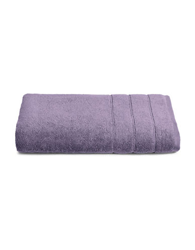 Distinctly Home Turkish Bath Sheet-PURPLE-Bath Sheet
