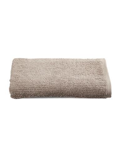 Essential Needs Quick Dry Bath Towel-STRING-Bath Towel