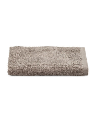 Essential Needs Quick Dry Hand Towel-STRING-Hand Towel