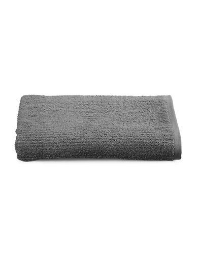 Essential Needs Quick Dry Bath Towel-SMOKED PEARL-Bath Towel