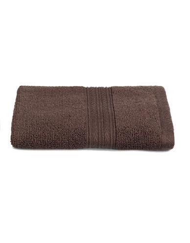 Home Studio Spectrum Cotton Wash Cloth-BRACKEN-Washcloth
