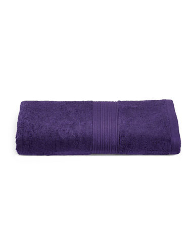 Home Studio Ribbed Cotton Hand Towel-MULBERRY-Hand Towel