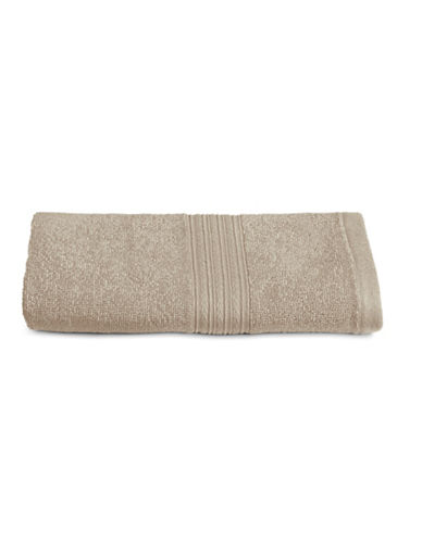 Home Studio Ribbed Cotton Hand Towel-STRING-Hand Towel