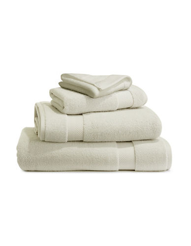 Glucksteinhome Hydraspa Bamboo Cotton Combo Bath Towel-SATELLITE-Bath Towel