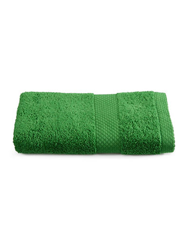 Dh Vibe Hand Towel-IRISH GREEN-Hand Towel