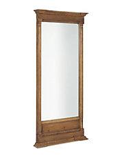 finest miroir de sol gusto with tableau cerf maison du monde