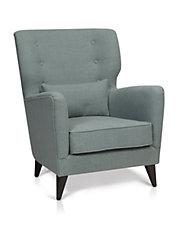 Chairs Hudson S Bay