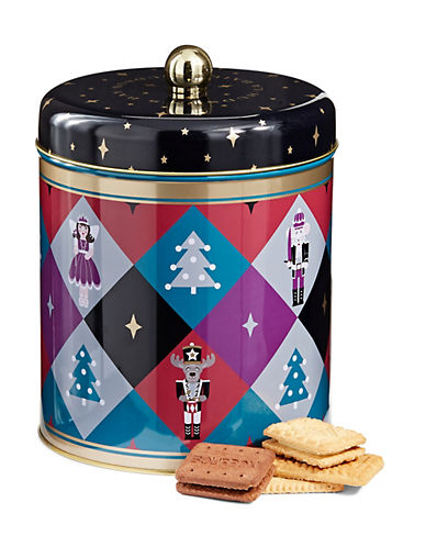 Hudson'S Bay Company Assorted Cookie Barrel-NO COLOUR-One Size