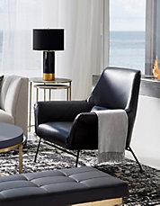 Living Room Furniture Hudson S Bay