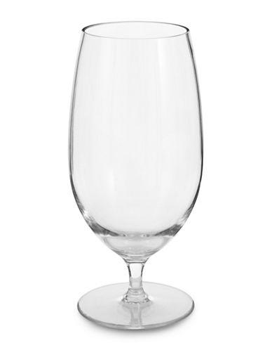Glucksteinhome Tritan All-Purpose Glass-CLEAR-One Size