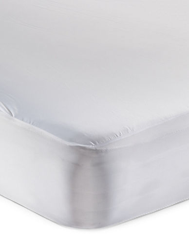 bug allerzip smooth products bed proof cover mattress sos