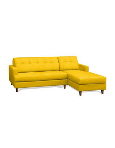 Living Room Furniture Hudson S Bay # Modele Meuble Tv En Bois