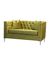 Living Room Furniture  Hudsons Bay