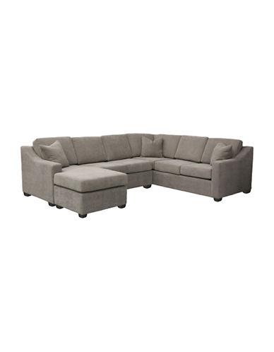 chaise products wholesale reversible waffle suede canada charcoal sofa with grey burbank urban furniture sectional brokers cali