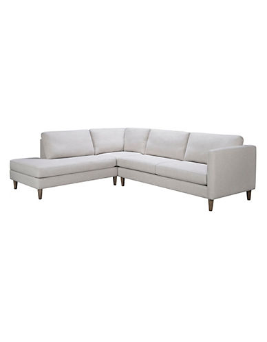 Brilliant The Bay Sofa Sectional Home The Honoroak Andrewgaddart Wooden Chair Designs For Living Room Andrewgaddartcom