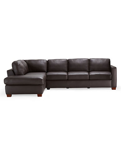 s chaise leather img sams sam franklin ip a emily size club
