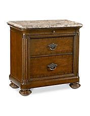 Nightstands Amp Bedside Tables Bedroom Furniture