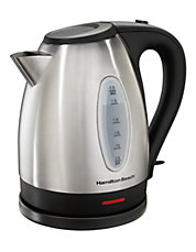 Electric Kettles Small Appliances Appliances Home