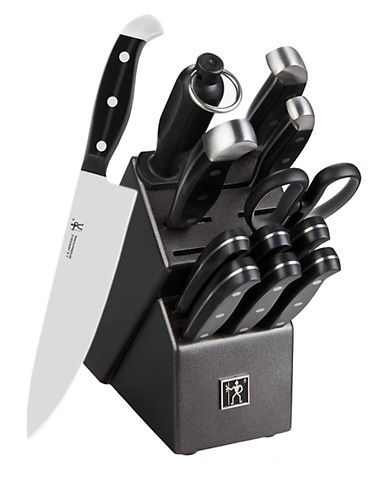 Ean 4009839358951 Image For Henckels International Statement 12 Piece Knife Block Set No
