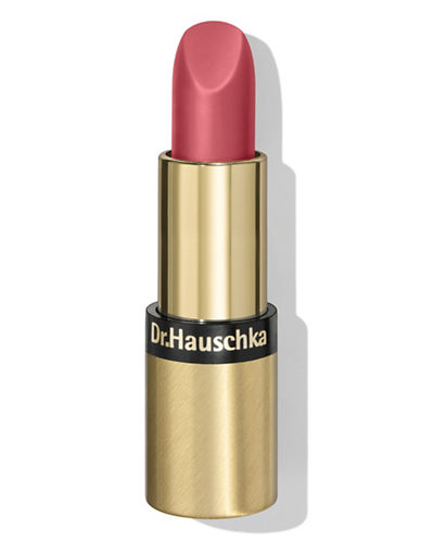 Dr. Hauschka Lipstick-RED QUARTZ-One Size
