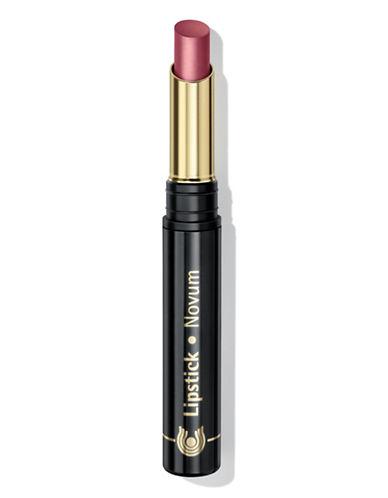 Dr. Hauschka Lipstick Novum-MIRACULOUS ROSE-One Size