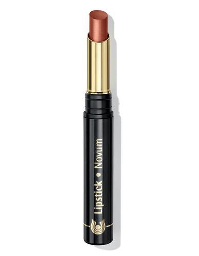 Dr. Hauschka Lipstick Novum-LAIDBACK APRICOT-One Size