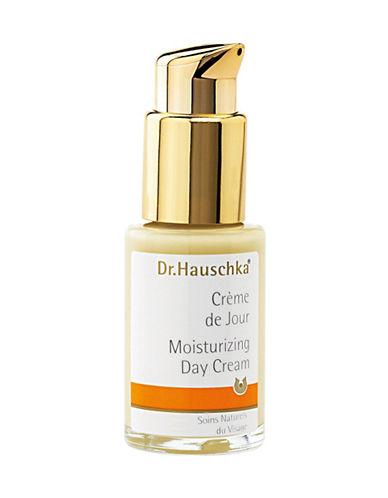 Dr. Hauschka Moisturizing Day Cream 30 Ml-NO COLOR-30 ml
