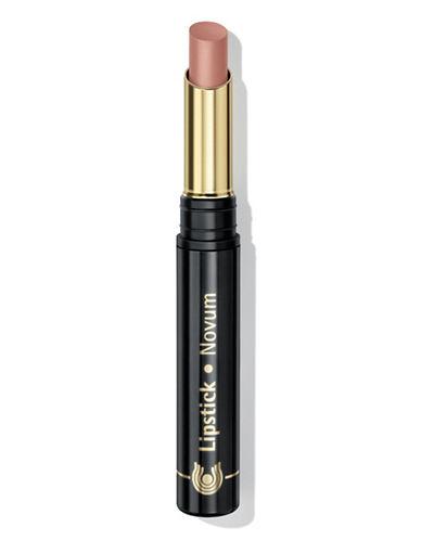 Dr. Hauschka Lipstick Novum-NATURAL SHIMMER-One Size