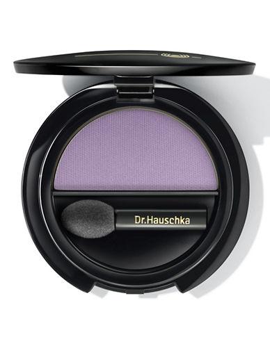 Dr. Hauschka Eyeshadow Solo-LILAC-One Size