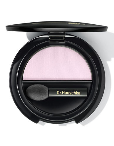 Dr. Hauschka Eyeshadow Solo-DELICATE ROSE-One Size
