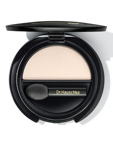 Dr. Hauschka Eyeshadow Solo-IVORY-One Size