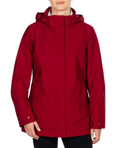 Jack Wolfskin Vernon 3-in-1 Jacket-RED-Medium 88681515_RED_Medium