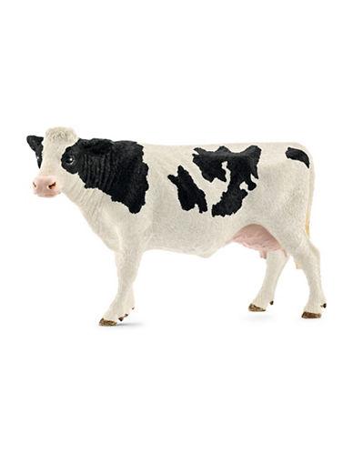 Schleich Holstein Cow Toy-MULTI-One Size