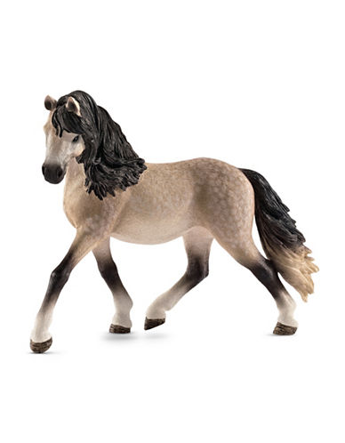Schleich Andalusian Mare Toy-MULTI-One Size