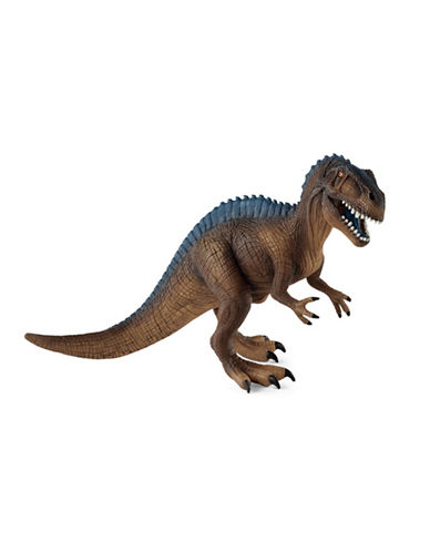 Schleich Acrocanthosaurus Toy-MULTI-One Size