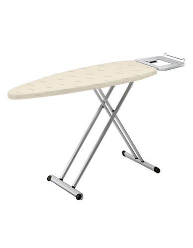 Rowenta Ironing Board-BEIGE-One Size