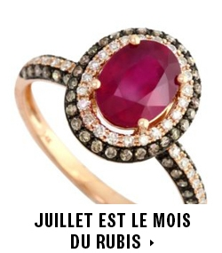 Shop ruby fine jewellery