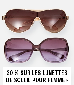 Women's sunglasses on sale